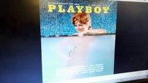 Jawaharlal Nehru, प्लेबॉय मैगजीन में नेहरूजी के अपॉलटिकल इंटरव्यू का सच, Playboy Magazine