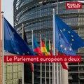 Elections européennes : le Parlement européen, mode d'emploi