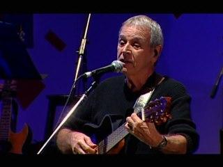 Carlos Lyra - Minha Namorada