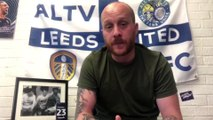 LUFC Fan Thoughts- Easter Weekend!