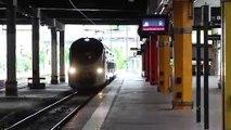 Fluo Grand Est, une nouvelle marque pour les transports régionaux