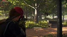 The Division 2 - NEW VENDOR & 515 HIGH ENDS BIG CHANGES