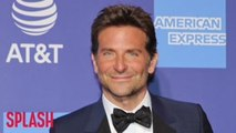 Bradley Cooper Wants To Do One-Off Star Is Born Show
