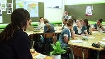 L'Afrique du Sud à l'épreuve de l'enseignement de l'apartheid