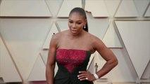 Meghan Markle: Serena Williams dévoile les dessous de sa baby shower