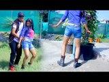 फुर्शत में - Fursat Mein - Humke Chhodke Ae Jaan - Ajay Paswan - Bhojpuri Hit Song 2018