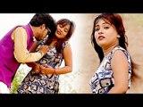BHOJPURI का सुपरहिट गाना 2018 - Pyar Me Duno Dil Raji Ba - Sonu Bihari - Bhojpuri Hit Songs 2018