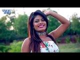 जवानी स्लिम भइल बा - Jawani Slim Bhail Ba - Rahul Gupta - Bhojpuri Hit Song 2018