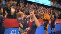 No Comment Handball - le zapping de la semaine EP. 30