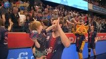 No Comment Handball - le zapping de la semaine EP. 30
