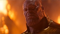 'Avengers: Endgame' Is Already Breaking Box Office Records