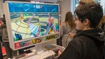 New 'Mario Kart' App Hitting Smartphones This Summer