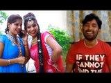 Raksha Bandhan Ke Geet - Resham Ke Dori - Devanand Dev - Bhojpuri Rakhi Geet 2018 New
