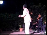 Sudan music and men - Tall, dark & handsome...