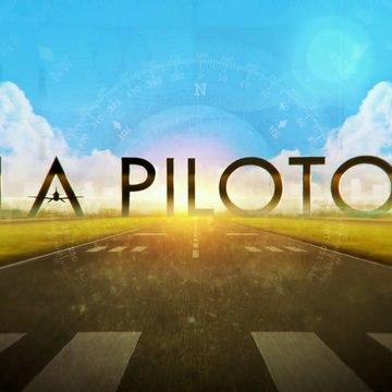 Пилотът епизод 62
