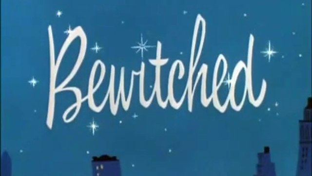 Bewitched S03E31 - Bewitched, Bothered, and Infuriated