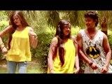 "Rani Tohar Jawani - Hayi Jila Bhadohi Ke Chhora - Atul Gupta ""Pawni"" - Bhojpuri Hit Songs 2018"