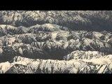 Top of Ladakh and Zanskar range!