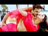 पवन सिंह और मोनालिसा का सबसे रसदार वीडियो HD - इस वीडियो को देखकर मोनालिसा से आपको प्यार हो जायेगा