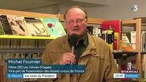 Maires : Emmanuel Macron répond aux communes rurales
