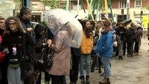 Législatives en Espagne : la Poste débordée par les votes par courrier