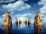 Caminho das índias capitulo 24 parte 1 completo em HD