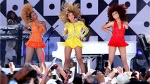 Beyoncé's Father Is Creating A 'Destiny's Child' Musical