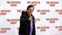 Netflix Releases 'The Hateful Eight' Extended Mini-Series Version