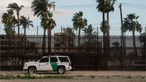 New Mexico Armed Border Group Barred From Facebook Fund-Raising
