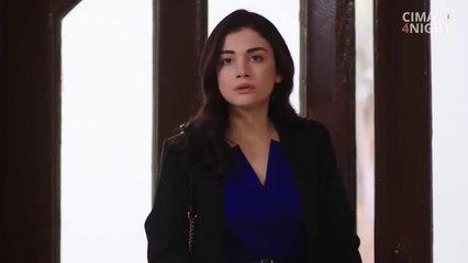 [ 7ob.Tv ] مسلسل اليمين الحلقة 44 مترجمة للعربية