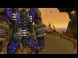Minimoi Verne Troyer Pub Wrold of Warcraft Wow