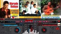 BOMBA MIX - 2019 Nery Padilla _ Marcelo Bedoya | Los brillantes de la bomba [NUEVO] #MUSICABOMBASECUATORIANAS, #BOMBASDELCHOTA Los duros de las bombas del Chota y del Ecuador