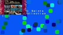 [GIFT IDEAS] Saints Chronicles Collection 1 by