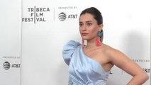 Tribeca Film Festivali - New