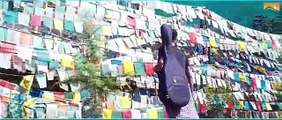 Khali Khali Dil Tera Intezaar movie songs Armaan Malik and Payal Dev
