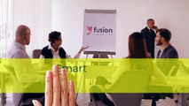 Smart Entrepreneurs Business Solutions by Fusion Business Solution (1)