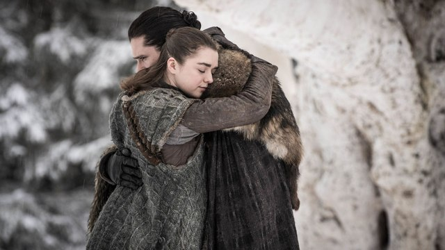 Game of Thrones Season 8 Episode 4 (s8 X e4) Live Official Online