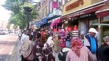 United Kingdom Travel Documentry in Urdu