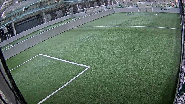 04/26/2019 00:00:01 - Sofive Soccer Centers Rockville - Anfield