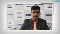 Buy or Sell | Nifty likely to move towards 11,856