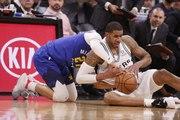 NBA - Playoffs : Les Spurs arrachent un match 7 (VF)