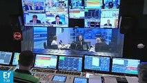 """Conférence de presse de Macron : """"On a senti une blessure du président sur l'affaire Benalla"""""""
