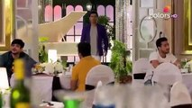 Lời Hứa Tình Yêu Tập 181 - Phim Ấn Độ - THVL1 Vietsub Lồng Tiếng - Phim Loi Hua Tinh Yeu Tap 181