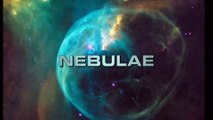 El Hubble cumple 29 años en el Espacio y la NASA y ESA lo celebran con una espectacular imagen