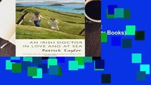 An Irish Doctor in Love and at Sea: An Irish Country Novel (Irish Country Books)  Review