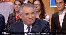 La Grande confrontation, l'heure des choix - LCI - 24/04/2019 - Proportionnelle