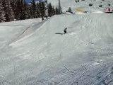 switch 3 ski freestyle =)