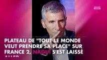 """""""Nagui n'est qu'un pitre !"""" : le coup de gueule de Geneviève de Fontenay contre l'animateur"""