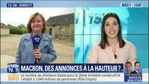 """Nathalie Loiseau : """"Nous voulons une politique migratoire qui protège nos frontières et nos valeurs"""""""