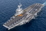 Charles de Gaulle : un porte-avions modernisé (JDEF)